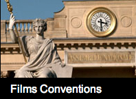 Films Conventions