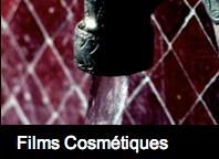 Films Cosmétiques