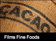 Films Fine Foods