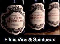 Films Vins & Spiritueux
